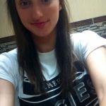 Caitlin C - Profile for Pet Hosting in Australia