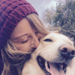 Hannah B - Profile for Pet Hosting in Australia