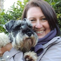 Christine U - Profile for Pet Hosting in Australia