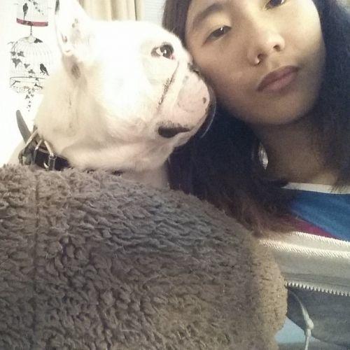 Isabella T - Profile for Pet Hosting in Australia