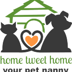 Home Tweet Home A - Profile for Pet Hosting in Australia