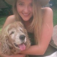 Ashleigh S - Profile for Pet Hosting in Australia