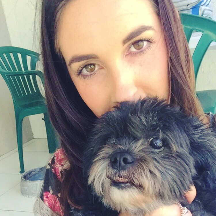 Cassie L - Profile for Pet Hosting in Australia