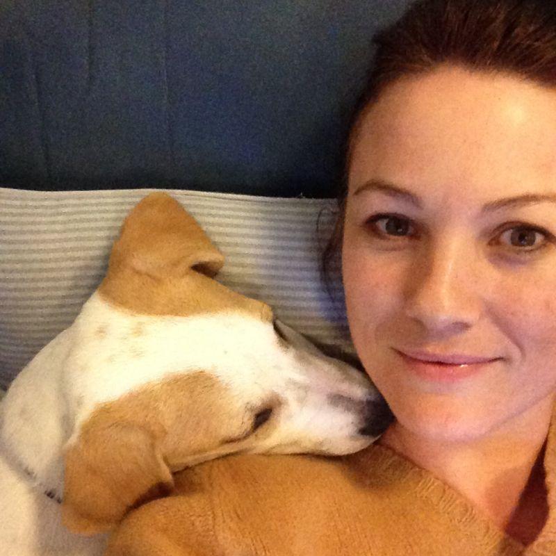 Jo S - Profile for Pet Hosting in Australia