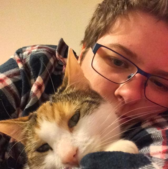 Kayla S - Profile for Pet Hosting in Australia