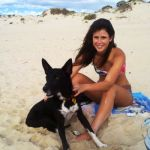 Rebecca W - Profile for Pet Hosting in Australia