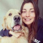 Diana N - Profile for Pet Hosting in Australia
