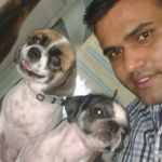 satveer d - Profile for Pet Hosting in Australia