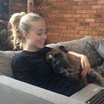Rachel t - Profile for Pet Hosting in Australia