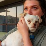 Allie B - Profile for Pet Hosting in Australia