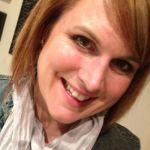 Danielle Y - Profile for Pet Hosting in Australia