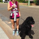 Kimberley J - Profile for Pet Hosting in Australia