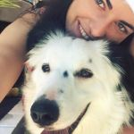 Kelsey W - Profile for Pet Hosting in Australia