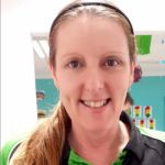 Ruth P - Profile for Pet Hosting in Australia
