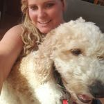 Megan C - Profile for Pet Hosting in Australia