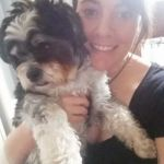 Emily M - Profile for Pet Hosting in Australia