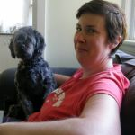 Alexandra B - Profile for Pet Hosting in Australia