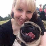 Hannah M - Profile for Pet Hosting in Australia