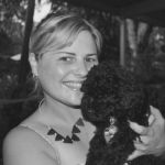 Brooke O - Profile for Pet Hosting in Australia