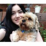 Amanda B - Profile for Pet Hosting in Australia