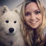 Lauren  M - Profile for Pet Hosting in Australia