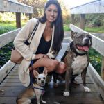 Britnee A - Profile for Pet Hosting in Australia
