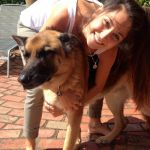 Jessica B - Profile for Pet Hosting in Australia