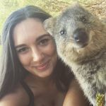 Emma M - Profile for Pet Hosting in Australia