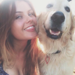 Nadia H - Profile for Pet Hosting in Australia