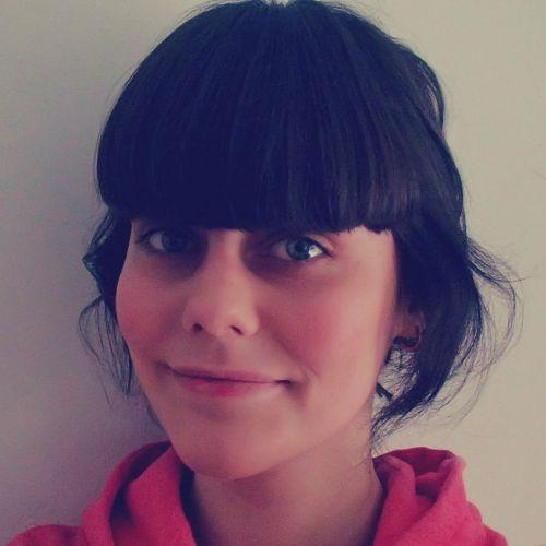Julia C - Profile for Pet Hosting in Australia