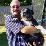 Sean R - Profile for Pet Hosting in Australia