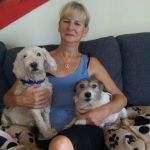 Sandra C - Profile for Pet Hosting in Australia