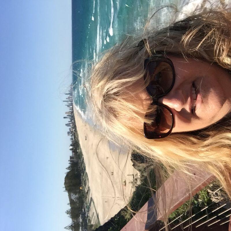 Adele H - Review for Pet Hosting in Australia
