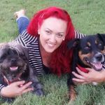 Karen P - Profile for Pet Hosting in Australia