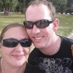 Courtney F - Profile for Pet Hosting in Australia
