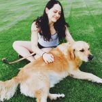 Madeleine B - Profile for Pet Hosting in Australia