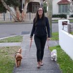 Nicky C - Profile for Pet Hosting in Australia