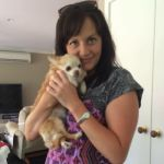 Debbie W - Profile for Pet Hosting in Australia