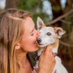 Julie H - Profile for Pet Hosting in Australia