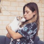 Melissa J - Profile for Pet Hosting in Australia