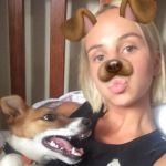 Georgia G - Profile for Pet Hosting in Australia