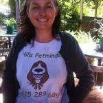 Katherine B - Profile for Pet Hosting in Australia