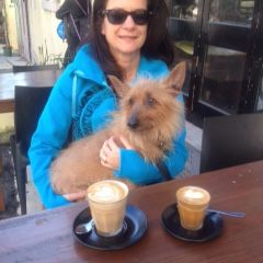 Janice L - Review for Pet Hosting in Australia