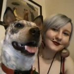 Brooke S - Profile for Pet Hosting in Australia