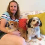 ailie m - Profile for Pet Hosting in Australia