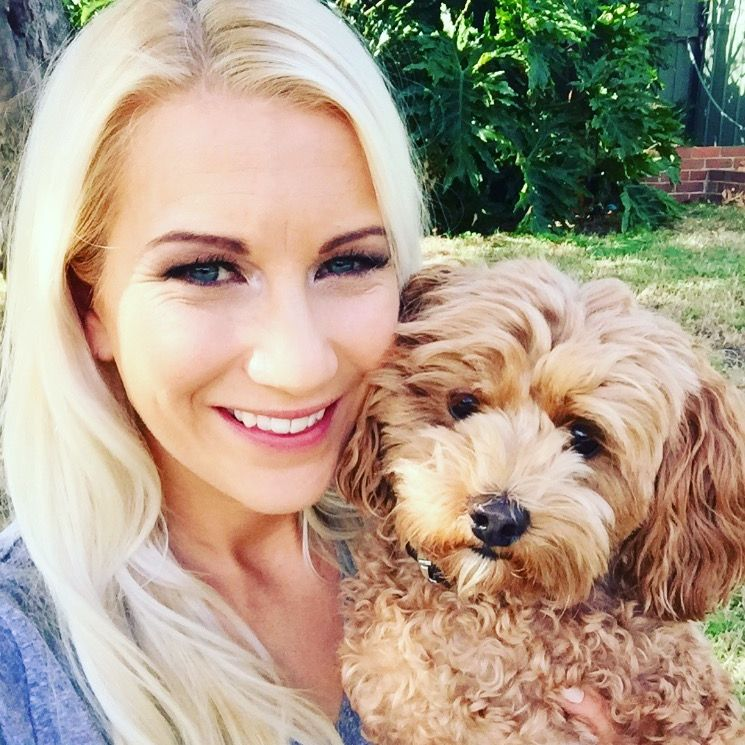Hayley M - Profile for Pet Hosting in Australia