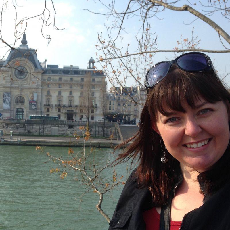 Melissa T - Profile for Pet Hosting in Australia