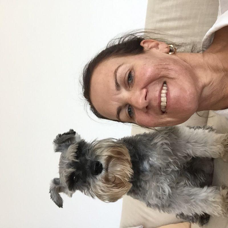 Tania C - Review for Pet Hosting in Australia