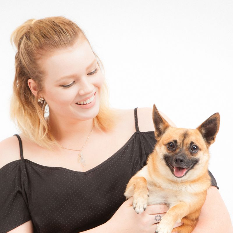 Elle K - Review for Pet Hosting in Australia