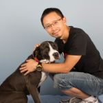 Chuen Man C - Profile for Pet Hosting in Australia